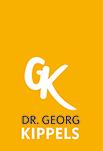 Dr. Georg Kippels, MdB